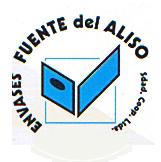 Envases Fuente del Aliso S.C.L.